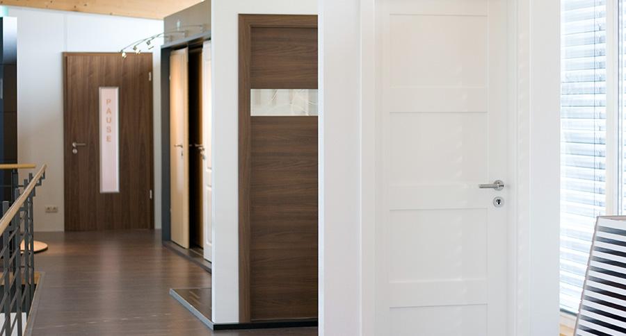 die ehmann holz zentrum t renausstellung. Black Bedroom Furniture Sets. Home Design Ideas