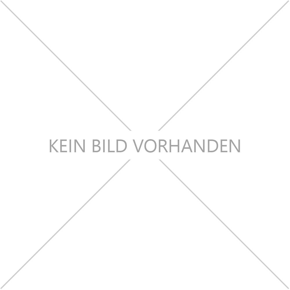 12 Mm Krono Osb 3 Ungeschliffen 4 S N F Gebhardt Holz Zentrum Gmbh