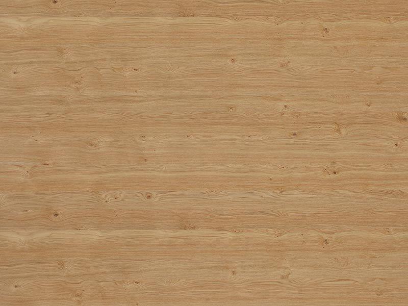 19 Mm Eiche Kleinastig Furnierte Spanplatte Gebhardt Holz Zentrum Gmbh