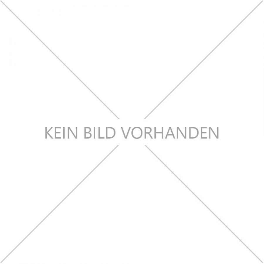 Nord. Fichte Rahmen 57 x 57 mm | Gebhardt Holz-Zentrum GmbH