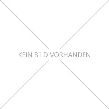 Esg Glas Preise ~ Glas esg mastercarre für din la 860 mm gebhardt holz zentrum gmbh